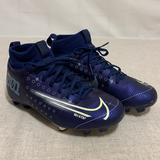 Nike Shoes   Nike Mercurial Youth Soccer Cleats   Color: Black   Size: 2y