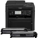 Canon imageCLASS MF269dw VP All-in-One Monochrome Laser Printer 2925C059