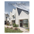Come Together - Buch