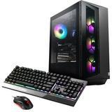 MSI Aegis RS Gaming Desktop Computer AEGIS RS 11TF-223US