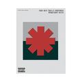 Hal Leonard Red Hot Chili Peppers - Grestest Hits Gitarre