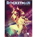 Hal Leonard Rocketman - Film Soundtrack