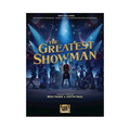 Hal Leonard The Greatest Showman - Film Soundtrack