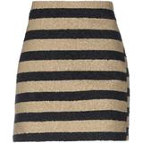 Midi Skirt - Black - Sonia Rykiel Skirts