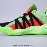 Adidas Shoes   Adidasadida Dame6 Lillard Boots, Breathable Fabric, Wear-Resistant Cushioning B   Color: Tan   Size: Various