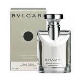 Bvlgari Pour Homme Extreme By Bvlgari 1.7 OZ Eau De Toilette for Men's