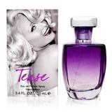 Paris Hilton Tease By Paris Hilton 3.4 OZ Eau De Parfum for Women's