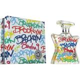 Bond No. 9 Brooklyn By Bond No. 9 1.7 OZ Eau De Parfum for Unisex