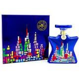 Bond No. 9 New York Nights By Bond No. 9 3.3 OZ Eau De Parfum for Unisex