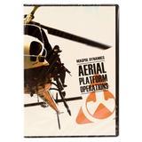 Magpul Aerial Platform Operations DVD (Set of 1)