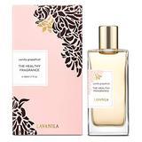Lavanila - The Healthy Fragrance Clean and Natural, Vanilla Grapefruit Perfume for Women (1.7 oz)
