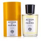 Acqua Di Parma Colonia By Acqua Di Parma - Eau De Cologne Spray - 3.4 fl. oz., 3.4 fl oz