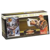Bass Pro Shops: The Hunt with Precision Pointer - Nintendo Wii (Bundle)
