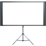Epson Duet Ultra Portable Tripod Projector Screen - [Site discount] ELPSC80