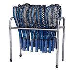 SSG/BSN Racquet Cart
