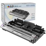 LD Compatible Drum Unit Replacement for Brother DR360