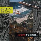 I Heart California LP