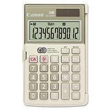 CNMLS154TG - Canon LS-154TG Handheld Calculator