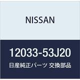 Nissan 12033-53J20, Engine Piston Ring
