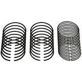 Standard Piston Ring Set