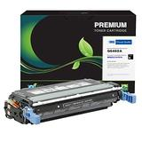 MSE Brand Remanufactured Toner Cartridge for HP 644A Q6460A | Black