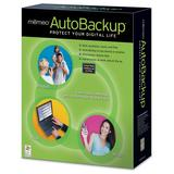 Memeo AutoBackup [Old 1.0 Discontinued Version]