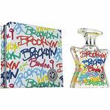 Bond No. 9 Brooklyn Eau De Parfum Spray for Women, 3.3 Ounce