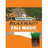 Jonathan Green Fall Magic Grass Seed, 25-Pound