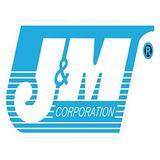 J&M Corporation HC-PBV P-Series Headset Cord Lower 8-Pin, 1 Pack