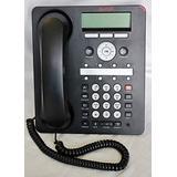 Avaya One-X (700415557) 1608 IP Phone