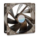 Silenx IXP7618 iXtrema Pro Fan