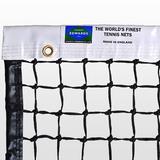 Edwards 30 LS Tennis Net Tennis Nets & Accessories