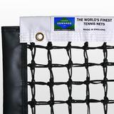 Edwards 40 LS Double Center Tennis Net Tennis Nets & Accessories
