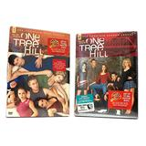 One Tree Hill: Complete First & Second Season