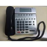 NEC DTH-8D-2 Phone DTH-8D-2(BK) 780571