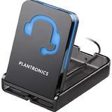 Plantronics Savi Headset Online Indicator, Standard Packaging