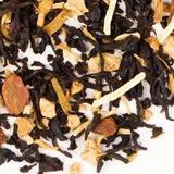 Gypsy Coconut Chai Organic Loose Leaf Tea 1/2 Pound Bag