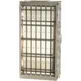 Honeywell 12.4x20 electronic air cleaner cell FC37A1064