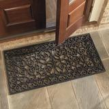Highgate Doormat -Double Door - Ballard Designs