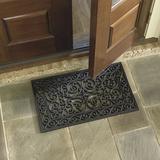 Highgate Doormat - Rectangle - Ballard Designs