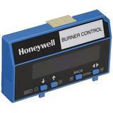 Honeywell S7800A1001 Burner Control Keyboard Display