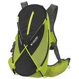 Columbia Sportswear Unisex Adult Mobex Float AR Backpack (Acid Green)
