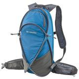 Columbia Sportswear Unisex Adult Mobex Sprint Backpack (Capri)