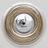 Luxilon Adrenaline 16L (1.25) 660' Reel Tennis String Reels