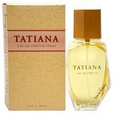 Tatiana EDP 1.5 oz Perfume