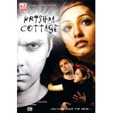 Krishna Cottage (2004) (Hindi Horror Film / Bollywood Movie / Indian Cinema DVD)