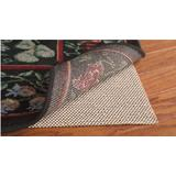Con-Tact Rug Pad 5x8, Non-Slip Area Rug Pad, Eco-Grip for Hard Floors