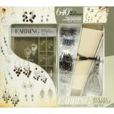 Jewelry Basics Class in a Box Jewelry Making Kit