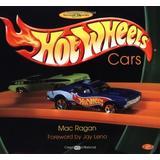 Hot Wheels Cars (Nostalgic Treasures)