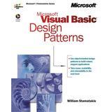 Microsoft Visual Basic Design Patterns (DV-MPS General)